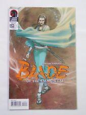 Dark Horse Manga Blade of the Immortal #129 (2007)
