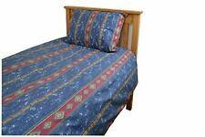 Multicoloured Single Duvet Set Bedding Sets & Duvet Covers