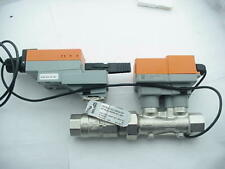 Belimo LRX24-EP   P2100S-142  Actuator  Ships on the Same Day of the Purchase