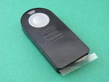 Wireless ML-L3 Remote Control  Infrared IR For NIKON D3200 D7200 D5500 Nikon1 J2