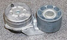 DAYCO 89423 DRIVE BELT TENSIONER 38529 45818 3508604C91 VKM910529 INTERNATIONAL
