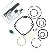 Trigger Valve Kit For Bostitch Rn46 Rn45 N60 Bt35 Bt50