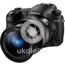 Sony RX10III Camera, RX10M3