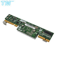 New PIKE 2008 Controller LSI 8-Port SAS II SATA 6.0 Gbps RAID Card For Asus US