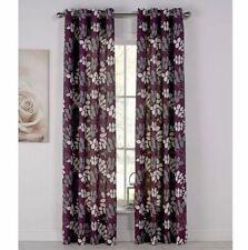 Argos 100% Cotton Curtains & Pelmets