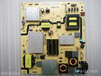 Original TCL Power Supply Board 40-LM9211-PWA1XG 08-LM921J1-PW200A