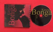 KAXEXE BONGA 2003 362732 BON ÉTAT CD