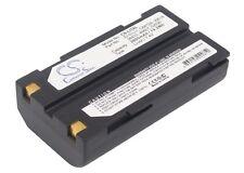 Ext Battery For TRIMBLE MT1000, 5700, 5800, R7, R8 GPS Receiver (P/N EI-D-LI1 )