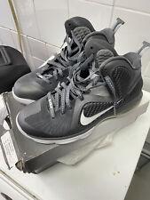 Nike Lebron 9 Sz9.5