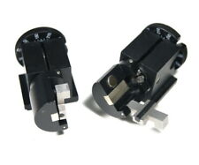 Newport Optical fiber rotator 466A series