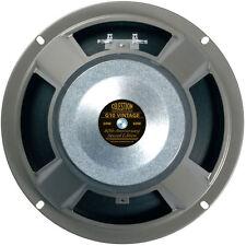 """Celestion G10 Vintage 10"""" 8 Ohm Guitar Speaker 60W"""