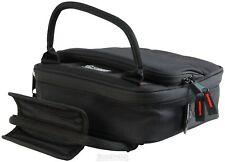 Gator G-Mixerbag-0909 Mixer Bag