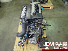 JDM Toyota Celica GTS 1.8L Dohc VVTL-I 2ZZ-GE Engine 6 Speed M/T, Lotus, Matrix