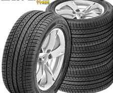 SET OF 4 New 205/50R17 Westlake Tires 205 50 17