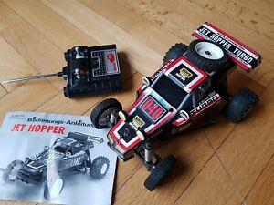 Taiyo RC Jet Hopper Turbo