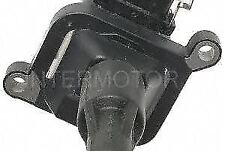 Standard Motor Products UF354 Ignition Coil
