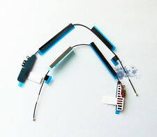 For Apple iPad Mini Wifi Bluetooth Signal Antenna Flex Cable Replacement Part UK