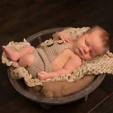 CHARLES Reborn Baby Doll KIT