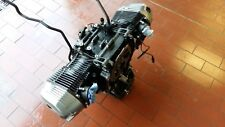 Motor BMW R 1200 GS R RT engine Triebwerk 2011 13000 km