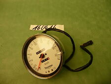 TRIUMPH * ABITACOLO * Speedo clock (int. *) Speedmaster America * * TACHIMETRO #