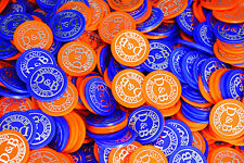 WOW! DAVE AND BUSTERS 1000 REDEMPTION TICKETS/CHIPS/COMBO WINNERS PRIZE AREA
