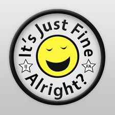 IJFA.COM Catchy Pronounceable Brandable Premium 4 Letter LLLL.com Domain Name
