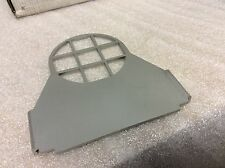 INDUSTRIAL MAGNETICS  MP1078 SCREEN FOR MAGNETIC SEPARATOR NEW $159