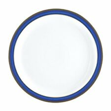 Denby Imperial Blue Dinner Plate 26cm