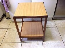Vintage Occasional Coffee Table/ Retro Living Room / hall ideal Shabby chic