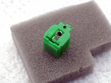 STYLUS for SHERWOOD PM-9805  &  CORD & WELLING F-700 F700 TURNTABLE  NEEDLE