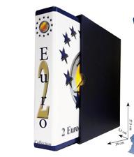 RACCOGLITORE MONETE DA 2 EURO COMMEMORATIVI