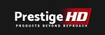 Prestige HD