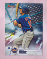 2018 Bowman's Best JARRED KELENIC Top Prospect Rookie Insert Mint TP-15