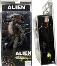 """Neca Alien (1979 movie) Xenomorph PVC Action Figure 7"""" NEW"""