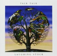 Talk Talk - Laughing Stock [CD]