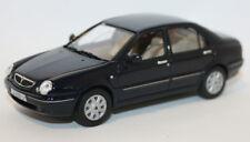 Solido 1/43 Scale Diecast 99063 - 1999 Lancia Lybra