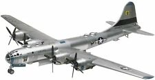 Monogram B-29 Superfortress 1/48 airplane model kit new 5718