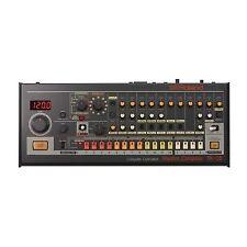 Roland Boutique Tr-08 Rhythm Composer (new)