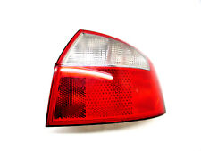2005 AUDI A4 INNER TAIL LIGHT LAMP TRUNK RIGHT 8E0 945 096 B OEM 03 04