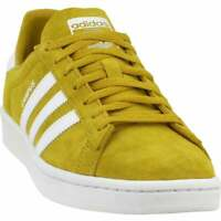 adidas Campus Sneakers Casual    - Gold - Mens