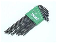 Eklind Torx Rek10907 Long Arm Set 7 Keys Ekl10907