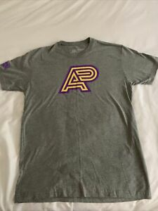 albino preto T Shirt