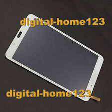 LCD Display Touch Screen Digitizer For Samsung Galaxy Tab4 8.0 WiFi SM-T330 T337