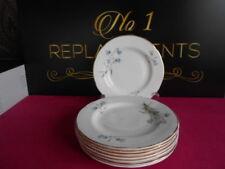 Unboxed Porcelain/China Tableware Sadler Pottery