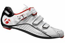 Bontrager RXL Cycling Road Shoe Shoes Carbon 45 Buckle Top Race
