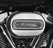 Harley Davidson Screamin' Eagle Ventilator Air Cleaner Kit M8 Engine - 29400299