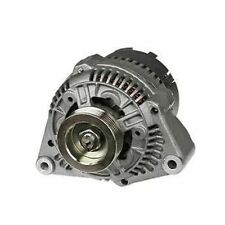 Lichtmaschine Original Bosch Alfa Romeo 155 167 1.7 1.8 2.0 164 2.0 Benzin 80A