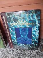 Rätsel des Menschlichen Körpers, ein Buch von Time Life