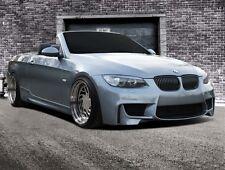 BMW E92 E93 Frontstoßstange Heckstoßstange Schweller Schürze M3 M1