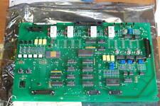 United Sciences 1002-0400-06   Display Board NEW